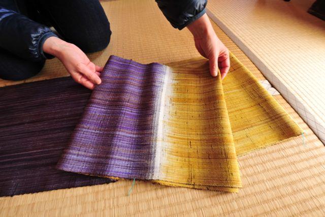 Deep_purple_taiko