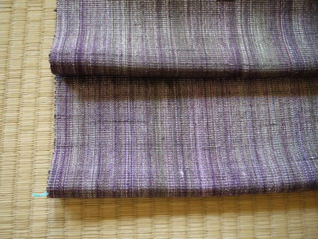 Black_purple_2
